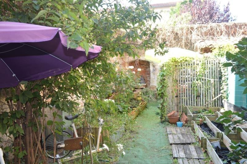 Sale house / villa Gimont 86800€ - Picture 4