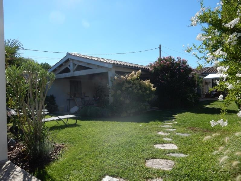 Vente de prestige maison / villa Dolus d'oleron 615000€ - Photo 16