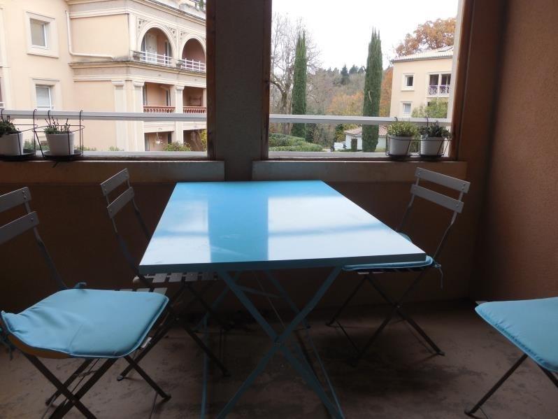 Sale apartment Ramonville st agne 319000€ - Picture 9