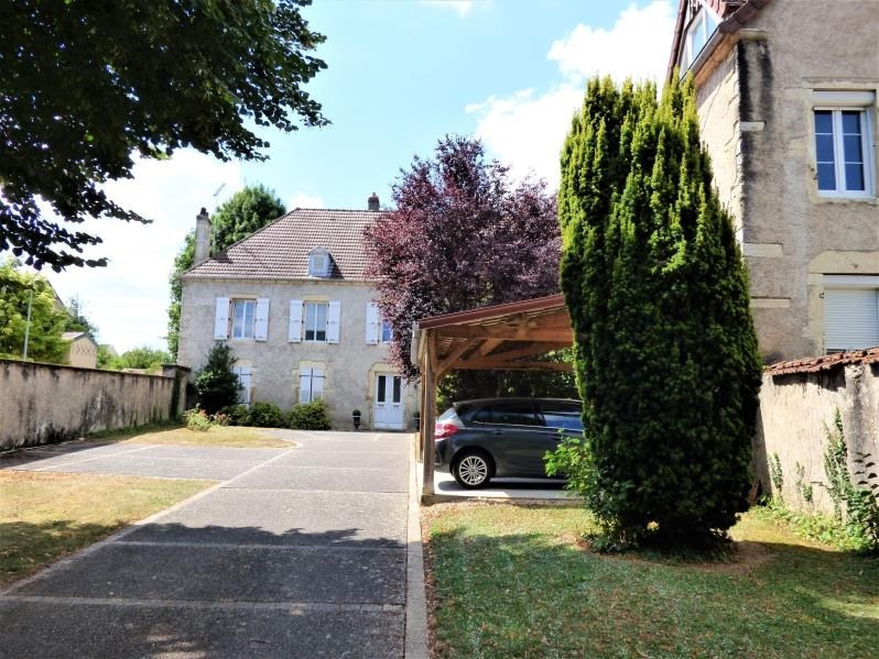 Vente maison / villa Arc-les-gray 295 000€ - Photo 12