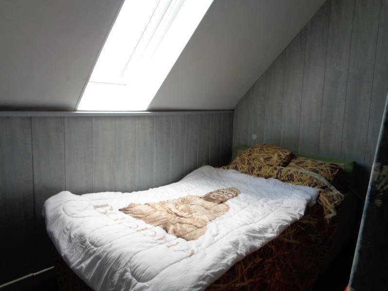 Revenda casa Limours 329000€ - Fotografia 6