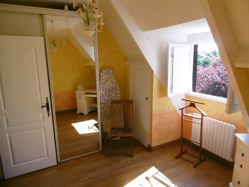 Sale house / villa Vernon 343000€ - Picture 6