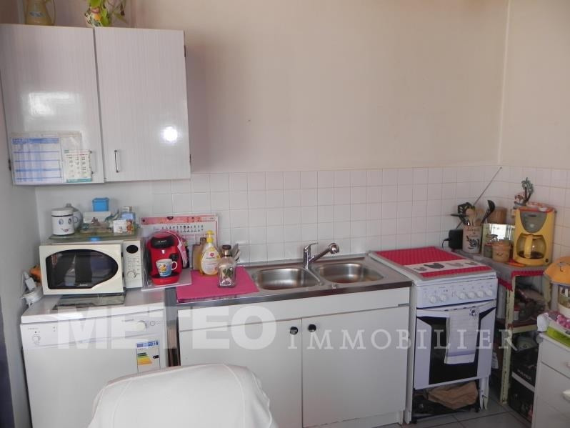 Sale house / villa La tranche sur mer 180600€ - Picture 5