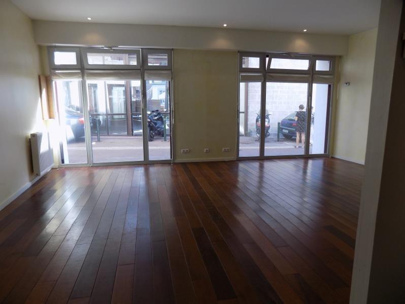 Alquiler  apartamento St jean de luz 900€ CC - Fotografía 2