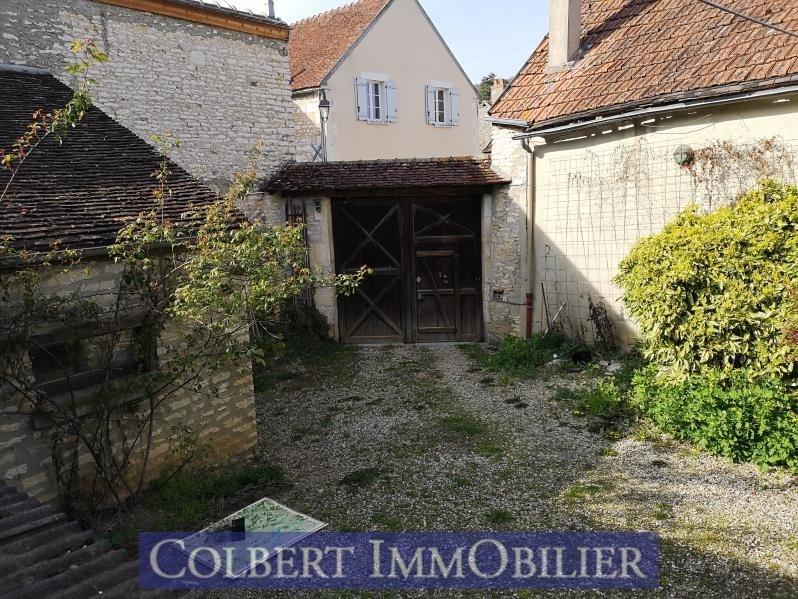 Verkoop  huis Mige 99900€ - Foto 2