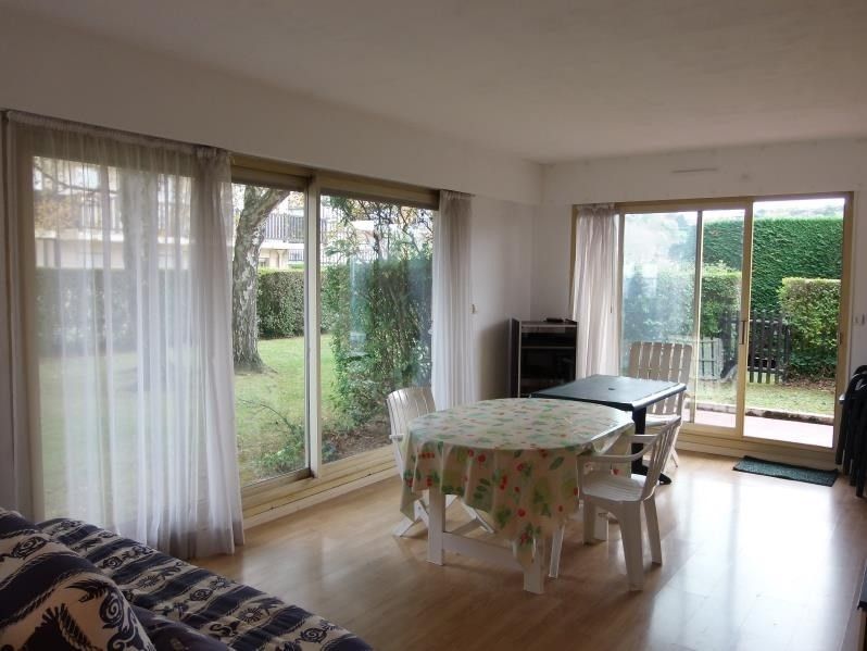 Sale apartment Deauville 180 000€ - Picture 4