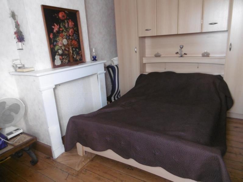 Vente maison / villa Bethune 100000€ - Photo 6
