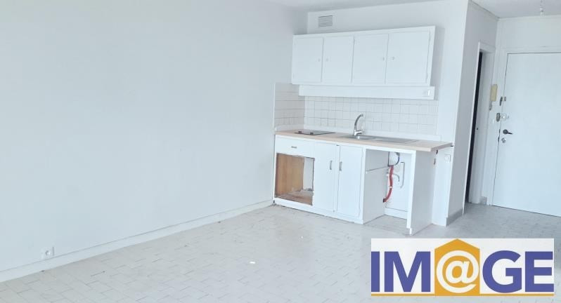 Location appartement St martin 490€ CC - Photo 2