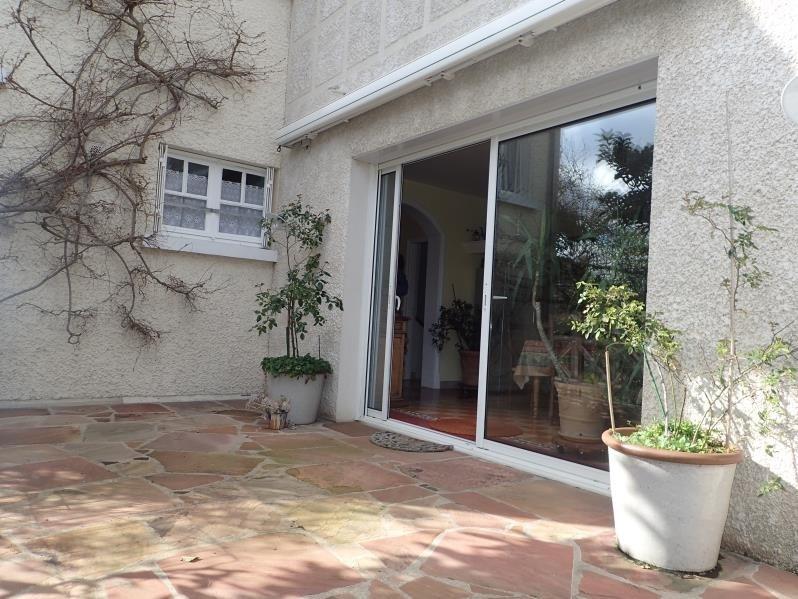 Sale house / villa La rochette 545000€ - Picture 8