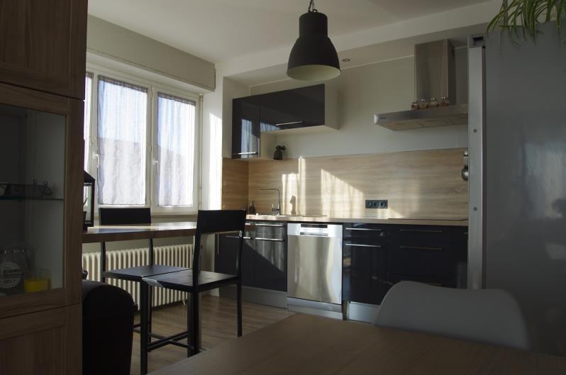 Vente maison / villa La rochelle 244900€ - Photo 4
