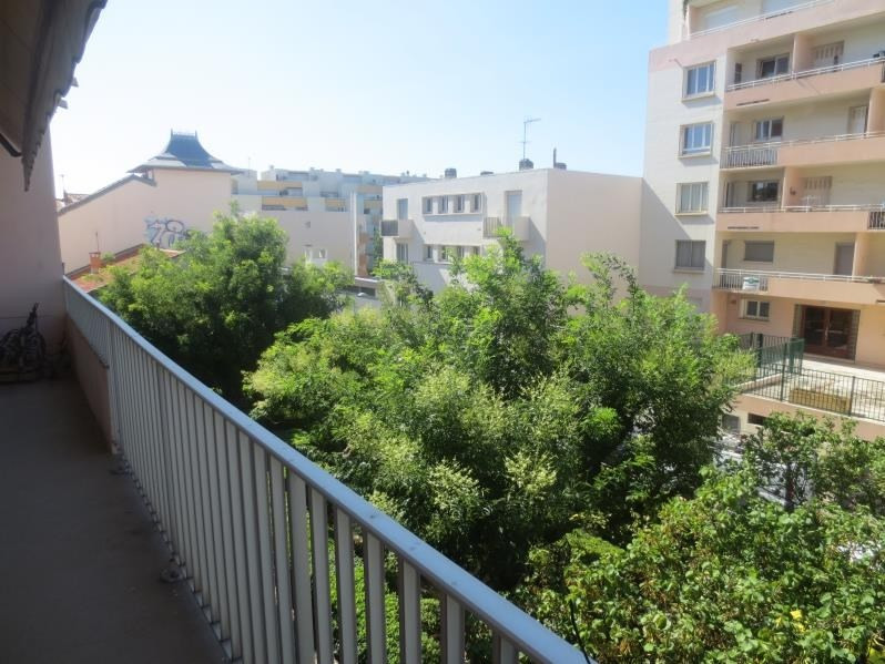 Sale apartment Montpellier 267 000€ - Picture 8