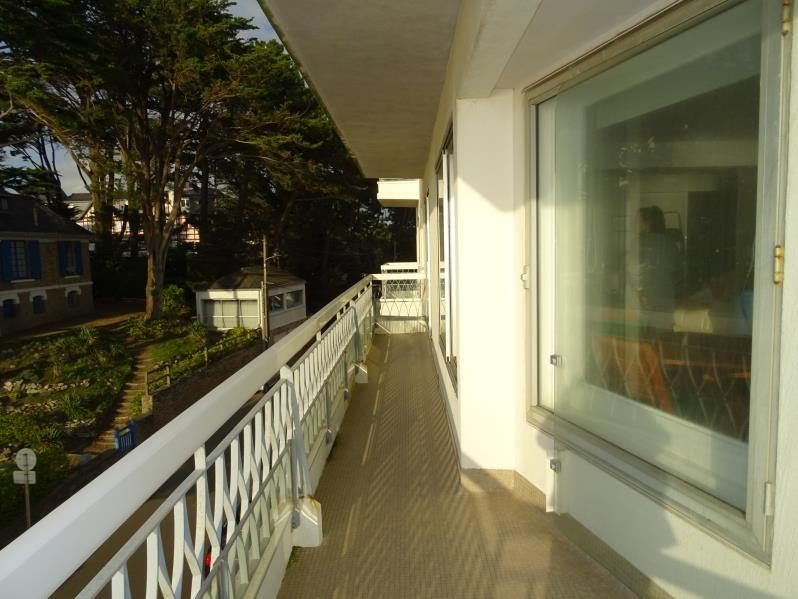 Location appartement La baule 1 908€ CC - Photo 5
