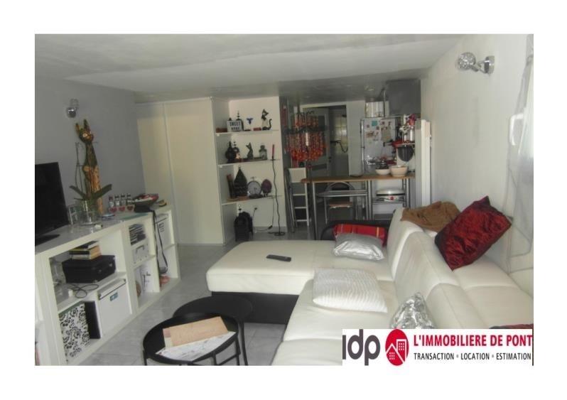 Vente maison / villa Cremieu 310000€ - Photo 7
