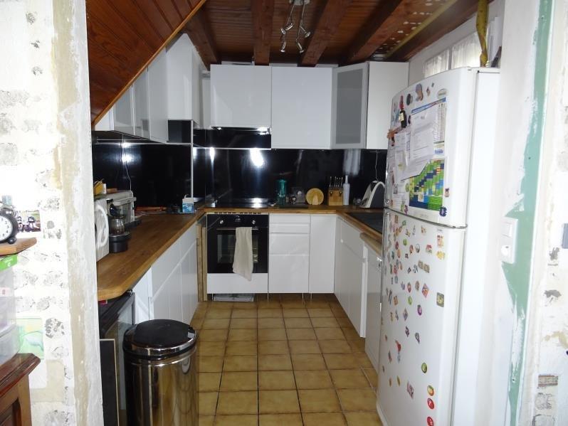 Verkoop  huis Chambly 249000€ - Foto 2