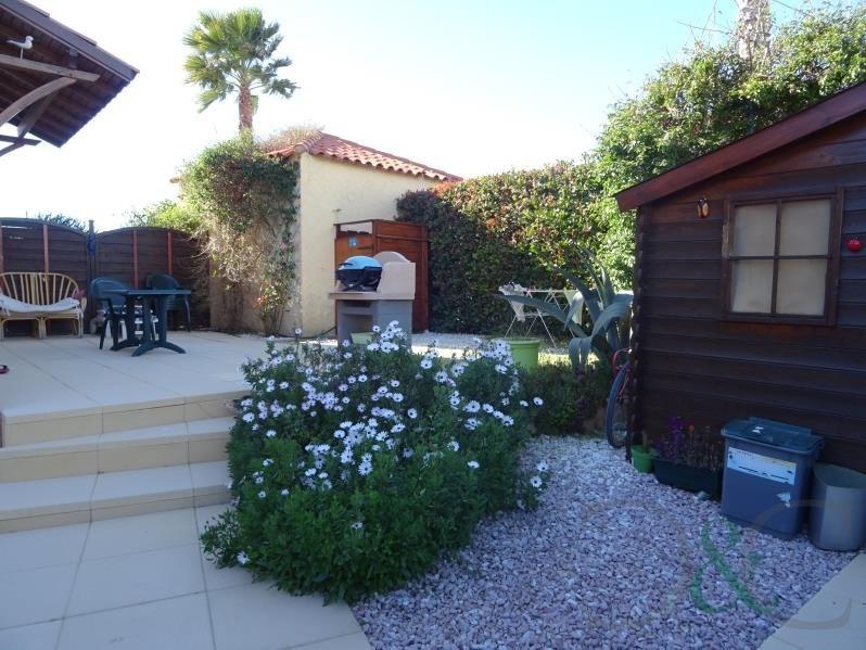 Sale house / villa La londe les maures 291200€ - Picture 2