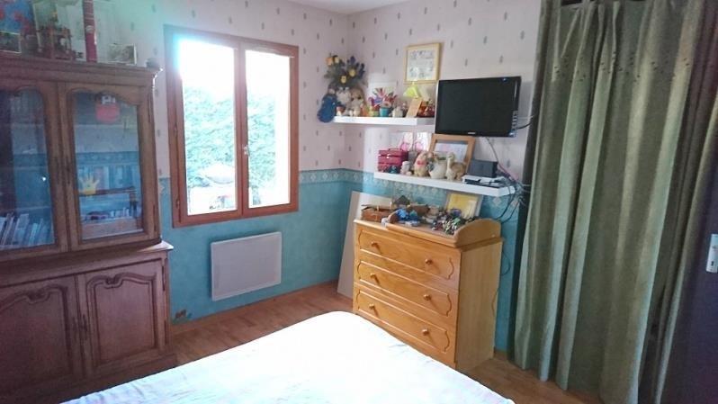 Vente maison / villa Saint andre de cubzac 233000€ - Photo 7