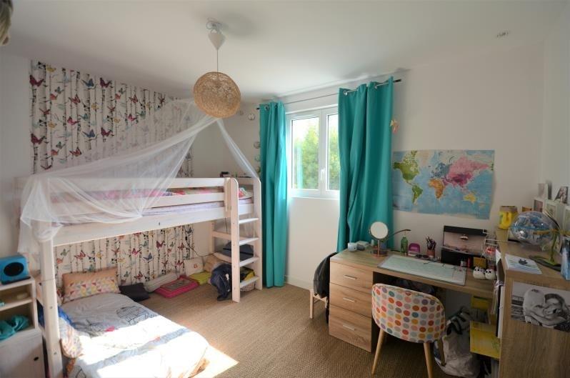 Vente maison / villa Carrieres sur seine 699000€ - Photo 9