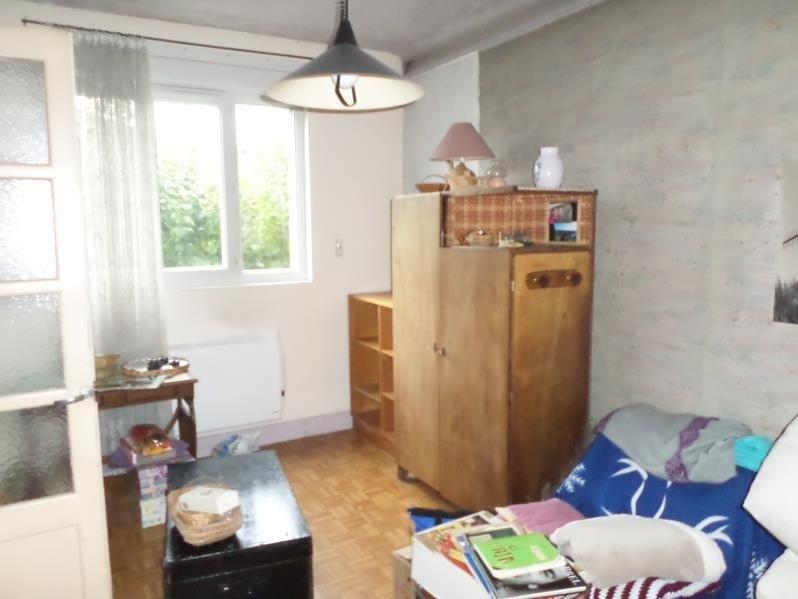 Sale house / villa Oyonnax 135000€ - Picture 3