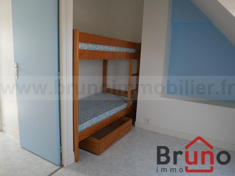Vente appartement Le crotoy 210 000€ - Photo 13
