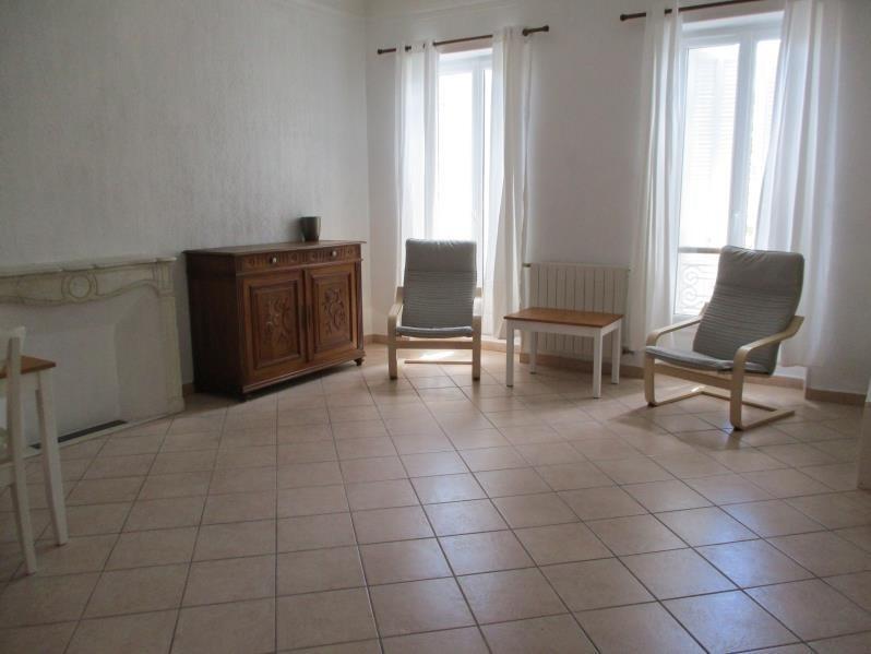 Alquiler  apartamento Salon de provence 700€ CC - Fotografía 3