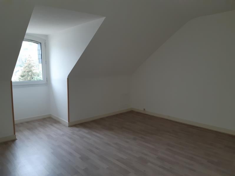 Vente appartement Blois 186500€ - Photo 5