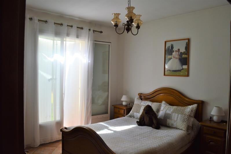 Vente de prestige maison / villa St maximin la ste baume 555000€ - Photo 6