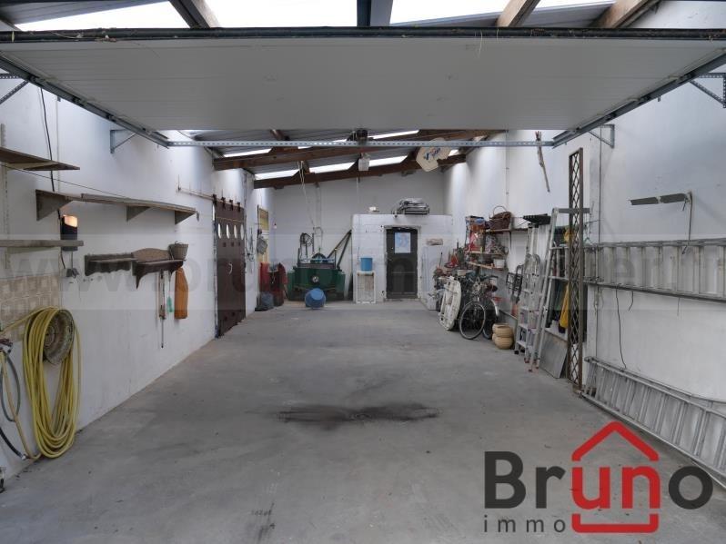 Sale house / villa Le crotoy 387000€ - Picture 14