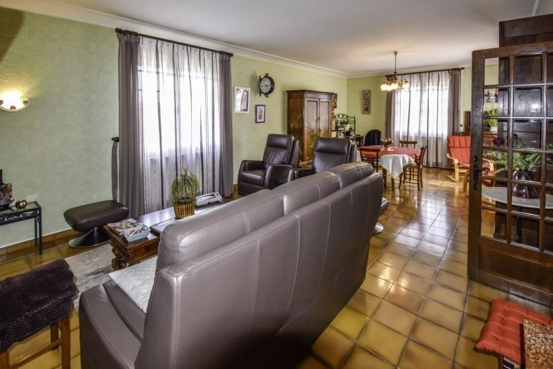 Vendita casa St benoit de carmaux 210000€ - Fotografia 5