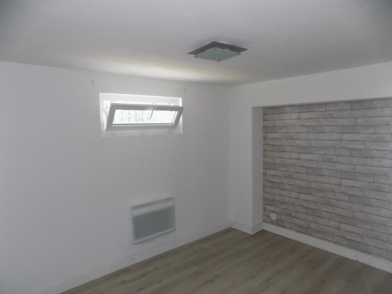 Venta  casa St pee sur nivelle 377000€ - Fotografía 9