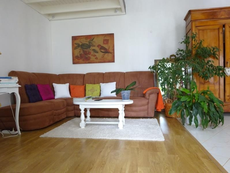 Sale apartment Brest 136 000€ - Picture 2