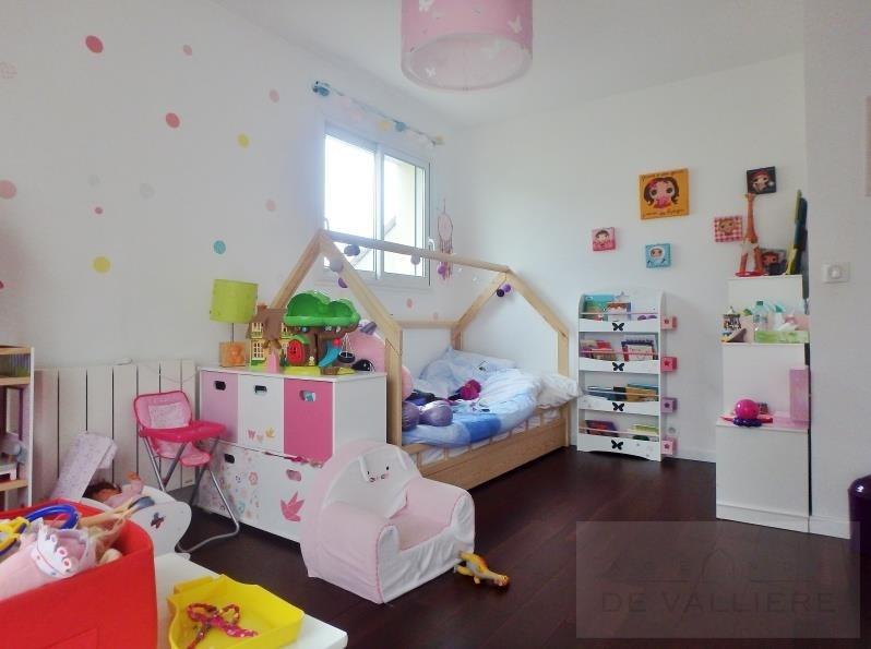 Vente maison / villa Nanterre 995000€ - Photo 8