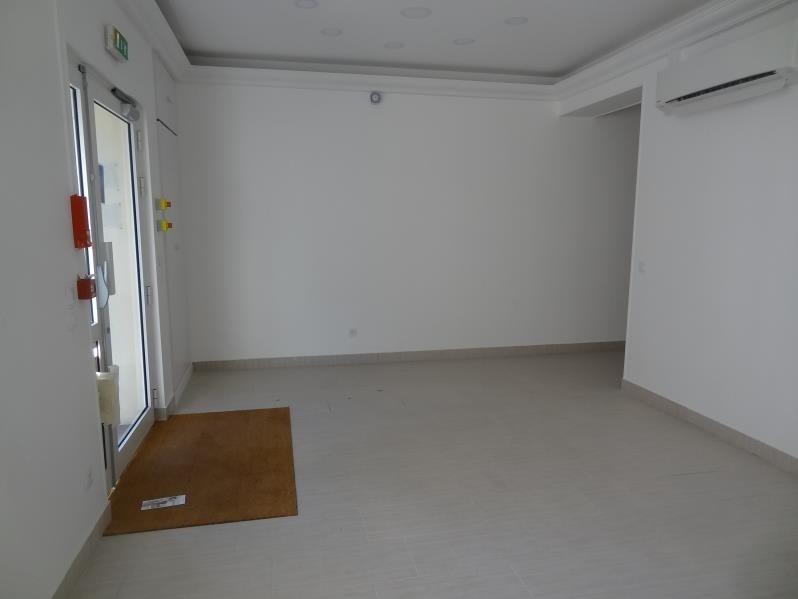 Location bureau Puteaux 6500€ HT/HC - Photo 6