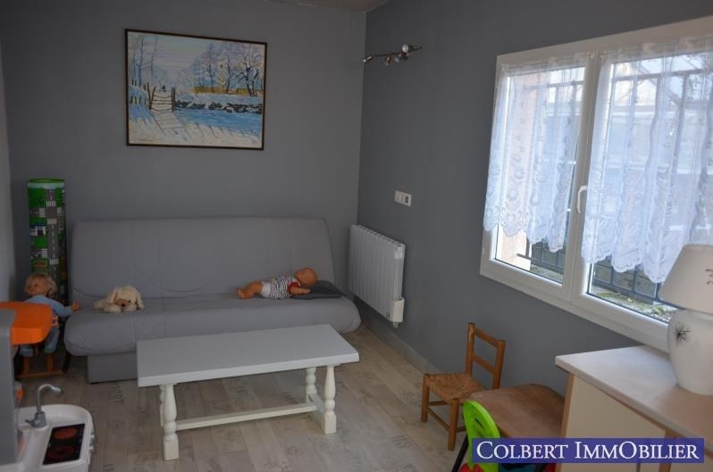 Vente maison / villa Auxerre 252 000€ - Photo 5
