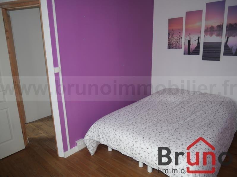 Vente maison / villa Le crotoy 254900€ - Photo 7