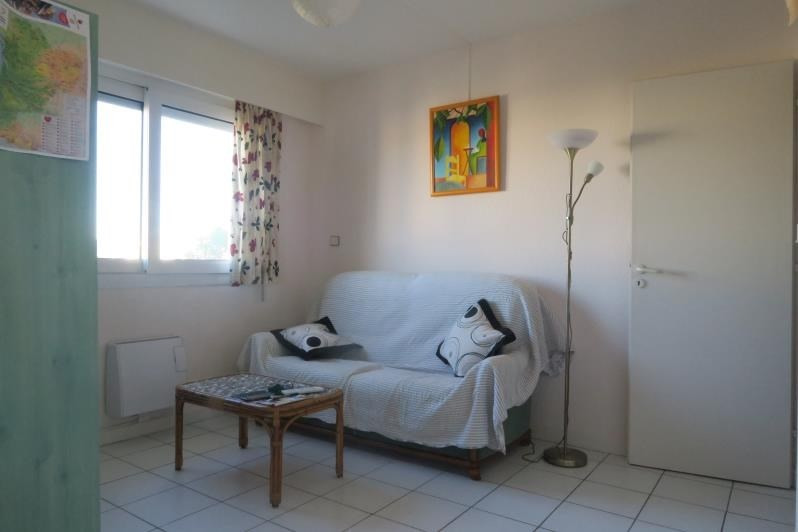 Vente appartement Royan 253200€ - Photo 7