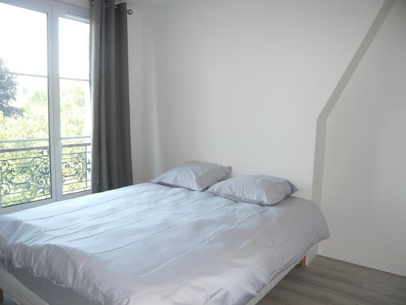 Verhuren  appartement Paris 7ème 1690€ CC - Foto 5