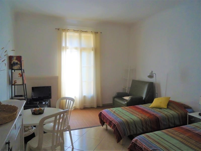 Sale building Arles sur tech 222 000€ - Picture 8