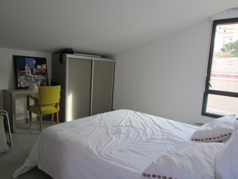 Vente appartement Port vendres 425 000€ - Photo 5
