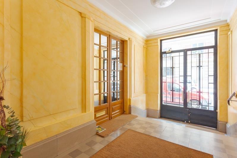 Vendita appartamento Paris 15ème 590000€ - Fotografia 7