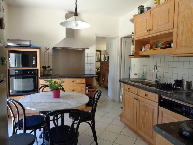 Revenda casa Boullay les troux 575000€ - Fotografia 6