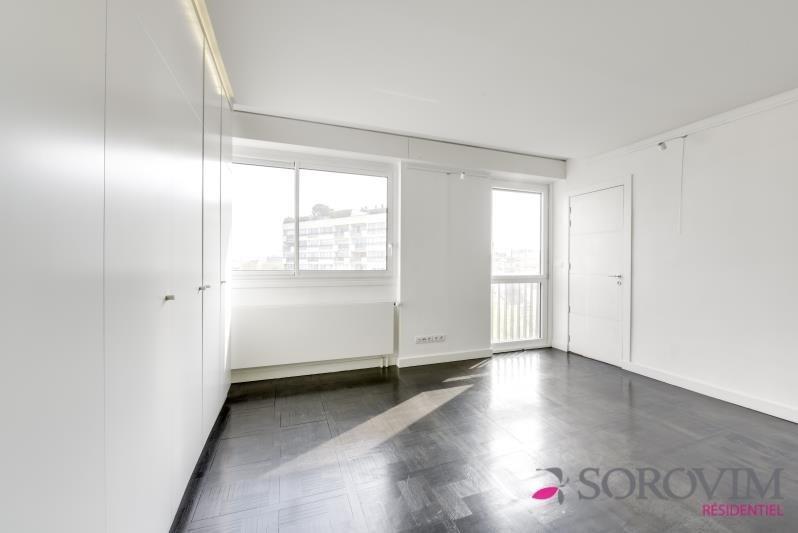 Vente de prestige appartement Lyon 4ème 1180000€ - Photo 9