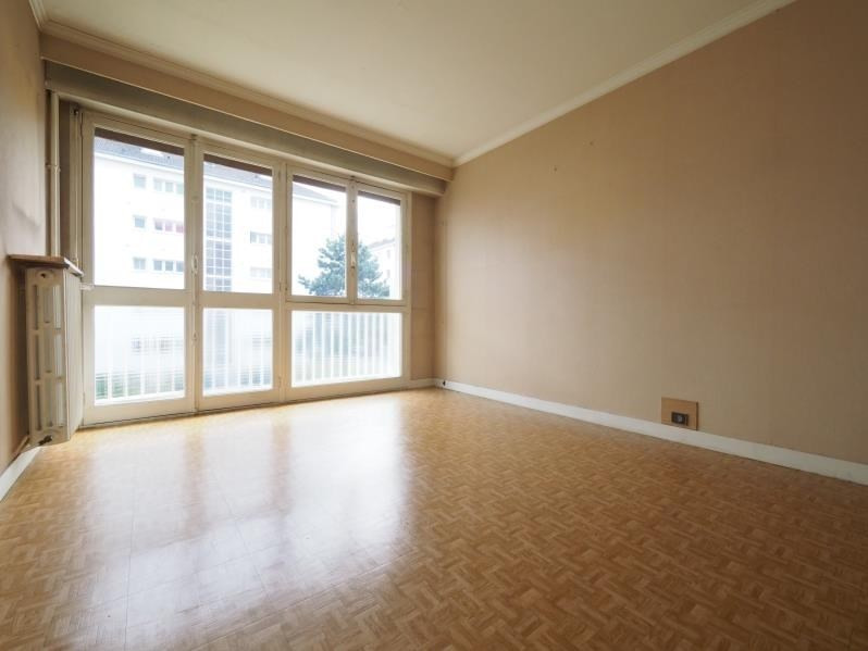 Sale apartment Bois d'arcy 162 750€ - Picture 4
