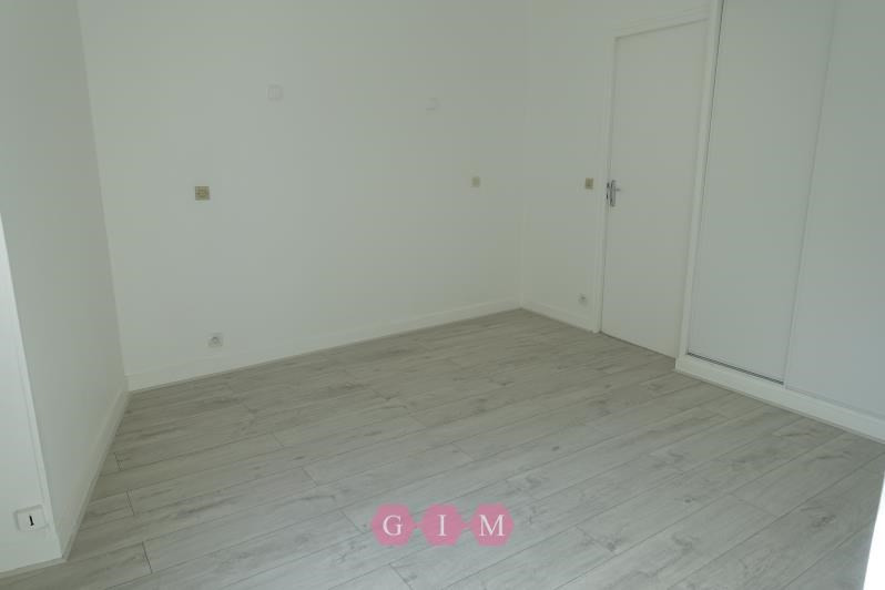Location appartement Parmain 624€ CC - Photo 3