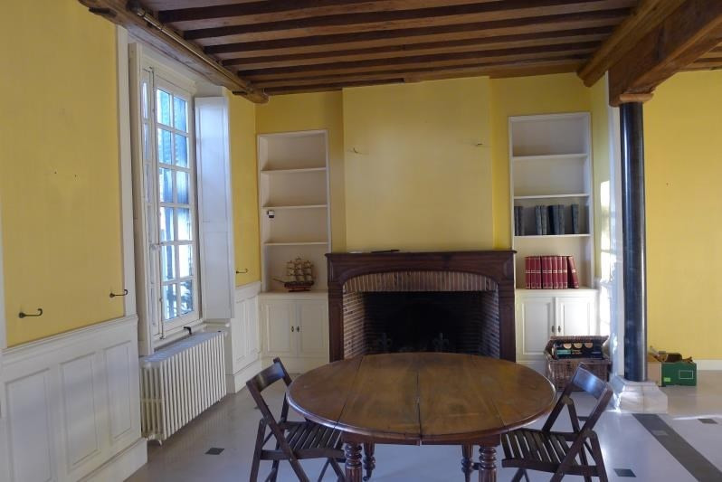 Vente appartement Olivet 173000€ - Photo 3