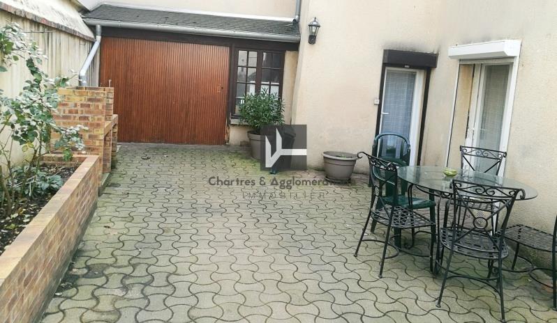 Vente maison / villa Chartres 350000€ - Photo 11