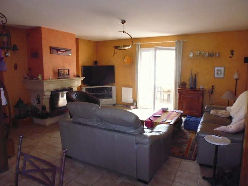 Vente maison / villa Mignaloux beauvoir 199 000€ - Photo 5