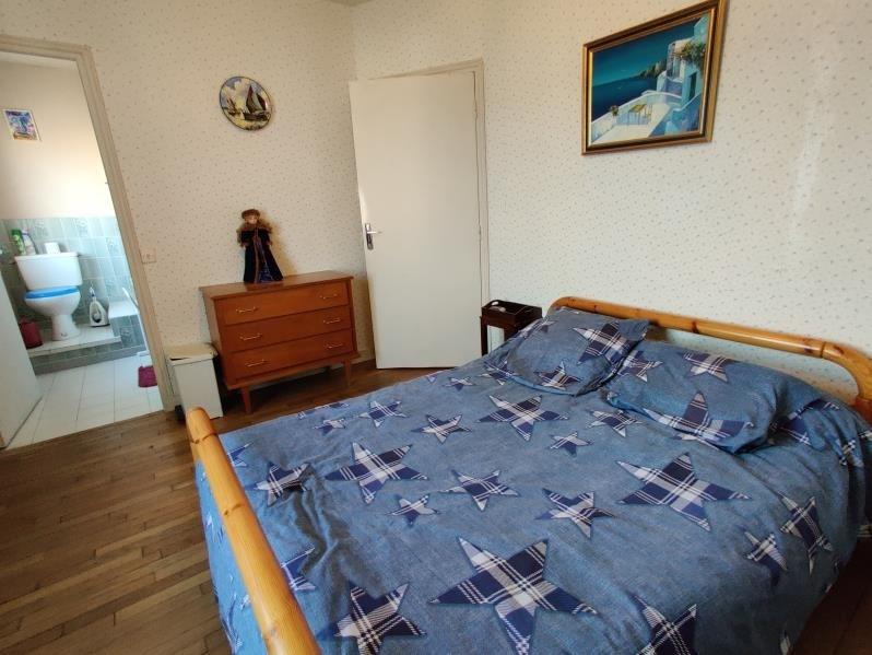 Vente maison / villa La ferte sous jouarre 267400€ - Photo 9