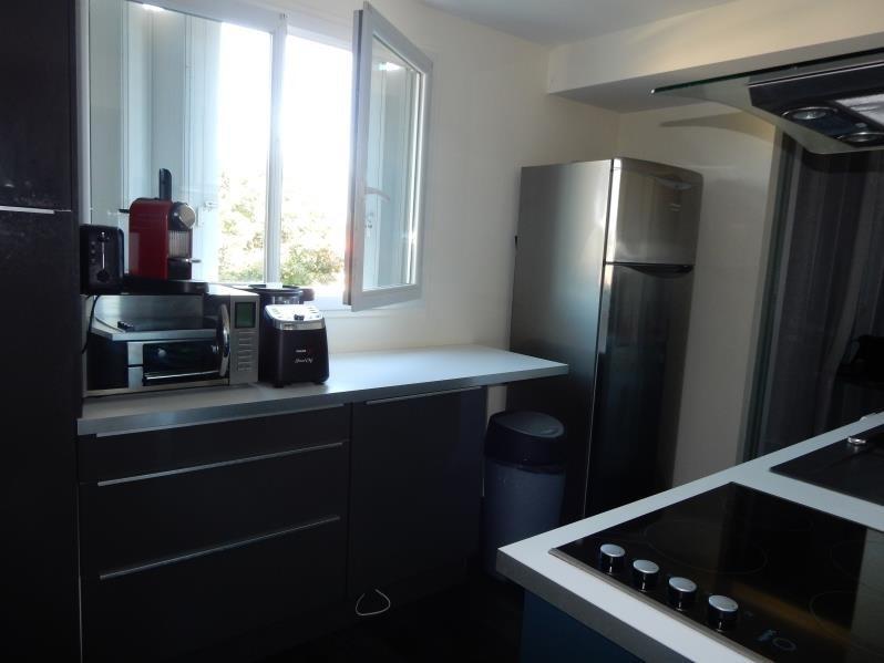 出售 公寓 Langon 108000€ - 照片 2