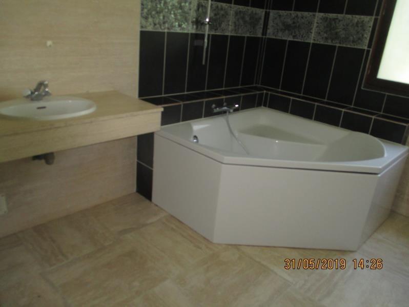 Rental house / villa Negrepelisse 900€ CC - Picture 9
