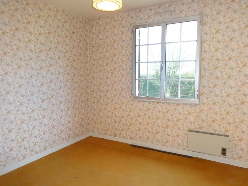 Sale house / villa Vernon 160000€ - Picture 6